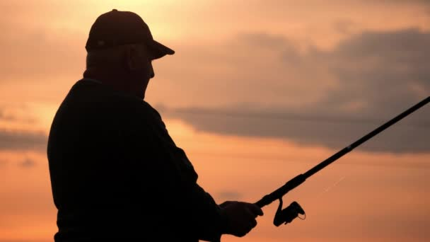 Tiszai horgászverseny kiírás 2019.09.21-22.